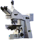 Refurbished Microscopes