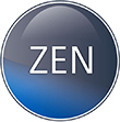 Zen Imaging Software