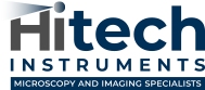 Hitech Instruments, Inc.